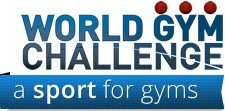 World Gym Challenge